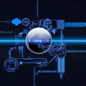 Cool iPad Lock Screen Wallpapers