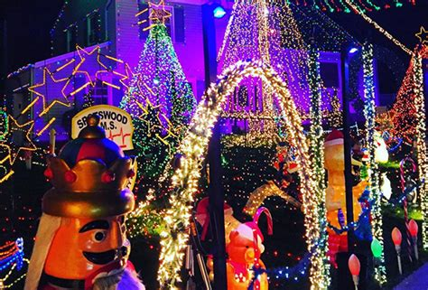 best christmas lights in south jersey best light displays in new jersey poppins things to do in new jersey with