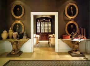 italian home interiors inspirational of home interiors and garden unique style of italian interior design