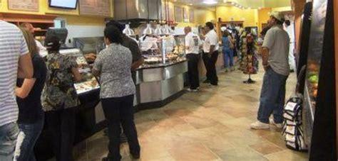 Coliseum Kitchen, Plainview  Menu, Prices & Restaurant