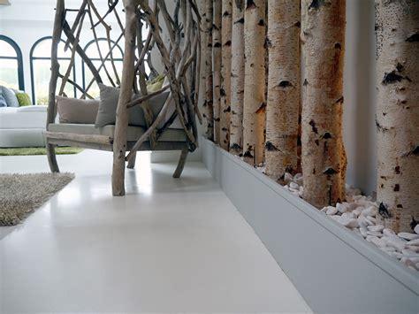 chambres d hote chambres d hôtes neuville bosc beton cire lyon