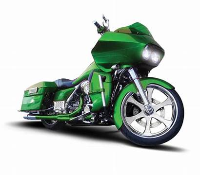 Unique Motorcycle Custom Wheel Rims Wheels Bike
