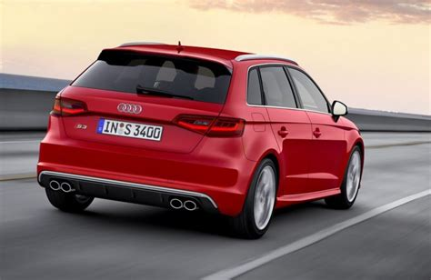 audi s model range extended specs and prices cars co za