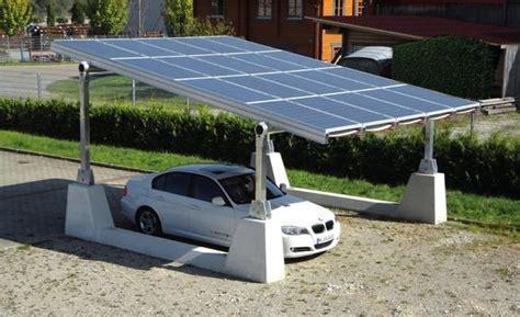 solar carports gallery mirasol fafco solar