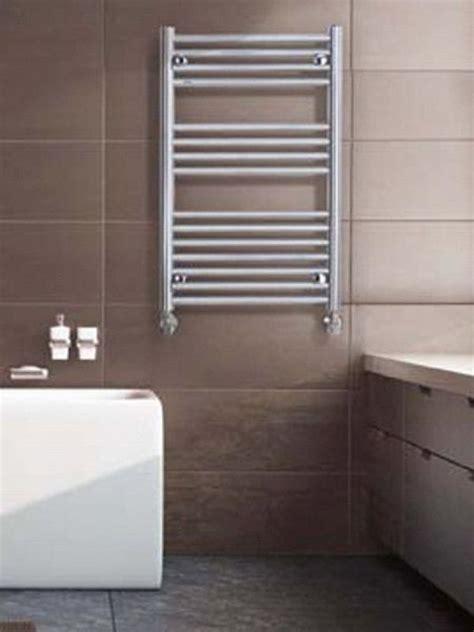 chauffe serviette salle de bain radiateurs 233 lectriques s 232 cheserviette eco energie solutions radiateurs s 232 cheserviettes