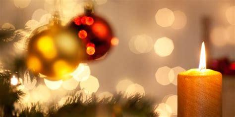 ulama aceh haramkan muslim ucapkan selamat natal merdekacom