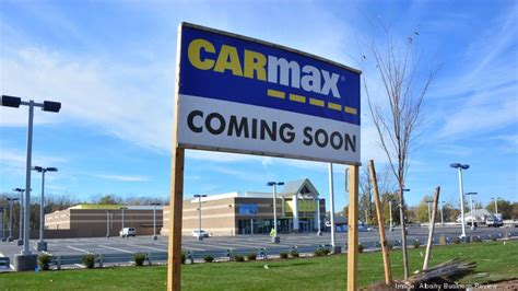 carmax  open   colonie ny dealerships arent