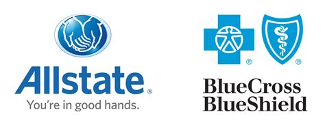 The blue cross and blue shield association website is extensive. Praise for Allstate, Blue Cross Blue Shield - The Law Office of Jared A. Rose