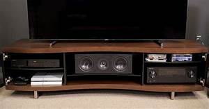 Tv Stand Buying Guide  Everything You Need To Know