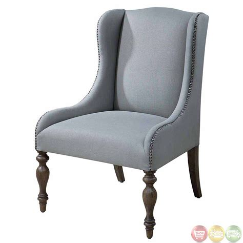 Wing Chair by Wingback Chair Deals On 1001 Blocks