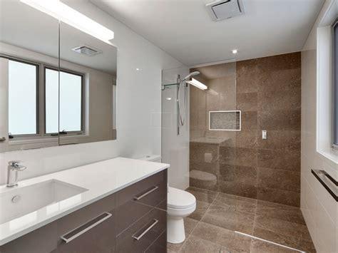 Inspiring New Bathroom Designs #2 New Bathrooms Designs