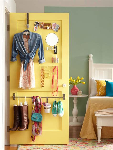 Organization For Bedroom by 20 Bedroom Organization Tips To Make The Most Of A Small