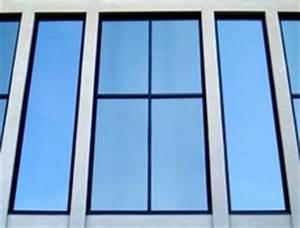 depannage vitrerie d39urgence vitre a reparer sur paris With carreau vitre