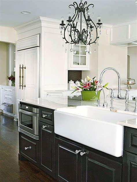 black farm sinks for kitchens 1188 best kitchens images on 7871