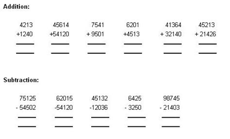 endearing decimals worksheets for grade 5 cbse in ncert