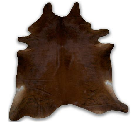 How To Cowhide by Cowhide Rug Cowhide Rugs