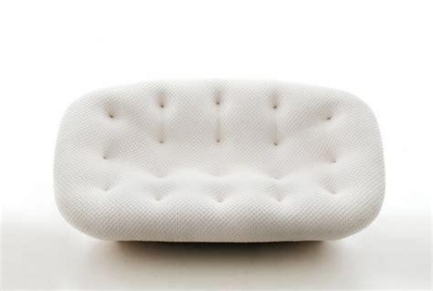 canapé designe canapé ploum par les frères bouroullec déco design