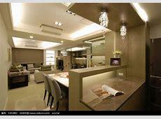吧台的设计说明吧台环境设计说明,厨房吧台设计说明,吧台设计理念,咖啡店吧台的设计说明,设计休闲吧台的说明
