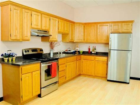 modular kitchen in small space simple kitchen design for small space kitchen and decor