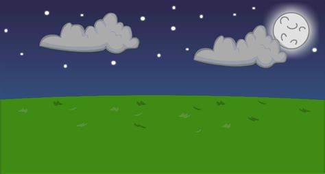 bfdi background image background png battle for island