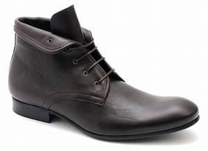 Chaussure De Ville Garcon : chaussures de ville kenzo donuts ~ Dallasstarsshop.com Idées de Décoration