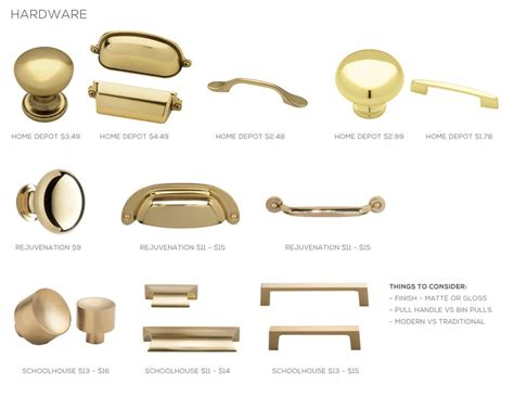 unlacquered brass cabinet hardware unlacquered brass cabinet pulls cabinets matttroy