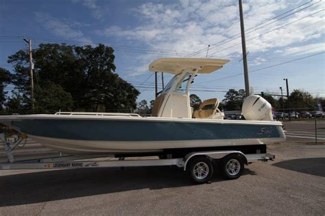 Scout Boats For Sale Ohio by Scout Center Console Boats For Sale Page 6 Of 12 Boats