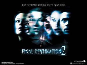 Final Destination images Final Destination 2 HD wallpaper ...
