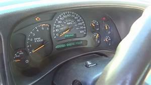 For 2003 Suburban Engine