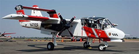 cal fire extends contract  dyncorp fire aviation