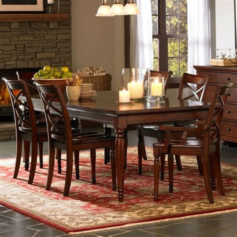 100 Wood Dining Tables To Charm The Dining Area (with
