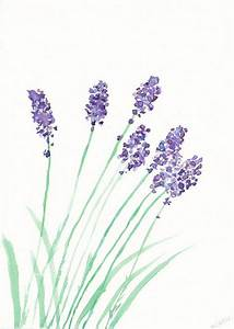 17 best ideas about Simple Flower Drawing on Pinterest ...