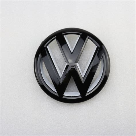 volkswagen logo black and white volkswagen logo black and white image 304