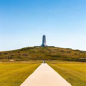 Nc Berechnen : wright brothers national memorial 294 fotos 132 beitr ge sehensw rdigkeiten 1000 n ~ Themetempest.com Abrechnung