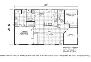 home floor planner fairbrook homes floor plans sales dealer arizona