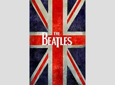 The Beatles Wallpaper image #2431738 by Maria_D on Favimcom