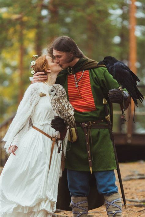 """29 Best Images About Viking Dress By """"skupaya Hel'"""" On. Channel Set Engagement Rings. Sun Rings. 10 Carat Rings. Footballers Wives Wedding Rings. Olive Wood Wedding Rings. Modern Day Engagement Wedding Rings. Gold Band Rings. Renaissance Style Wedding Rings"""