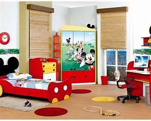 mickey mouse room decor ideas mickey mouse room decor With kitchen cabinets lowes with mickey minnie wall art