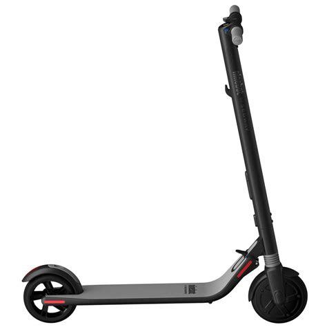 elektro scooter 20 km h segway ninebot es1 20 km h elektro scooter interdiscount