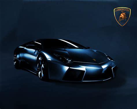 New Car Lamborghini Wallpaper