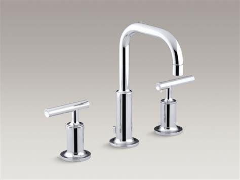 kohler purist faucet standard plumbing supply product kohler k 14406 4 cp