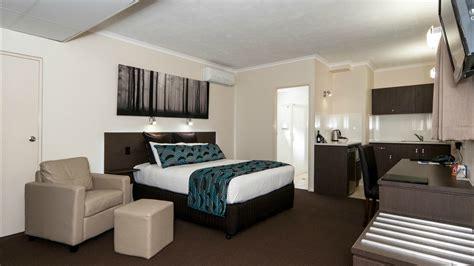 Comfort Inn And Suites Robertson Gardens  Visit Brisbane