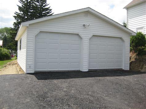 garages to rent me rent sheds tn sheds storage sheds portable buildings