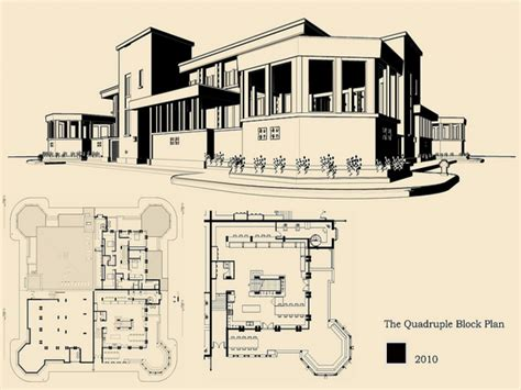 quad level house plans house plans and home designs free archive level simple small house floor plans