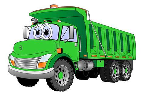 truck axle cliparts   clip art  clip art  clipart library