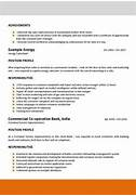 We Can Help With Professional Resume Writing Resume Agenda Of Ordinary Meeting 23 June 2014 13 Example Of Cover Letter For Internship Basic Job Letter From NSW Government