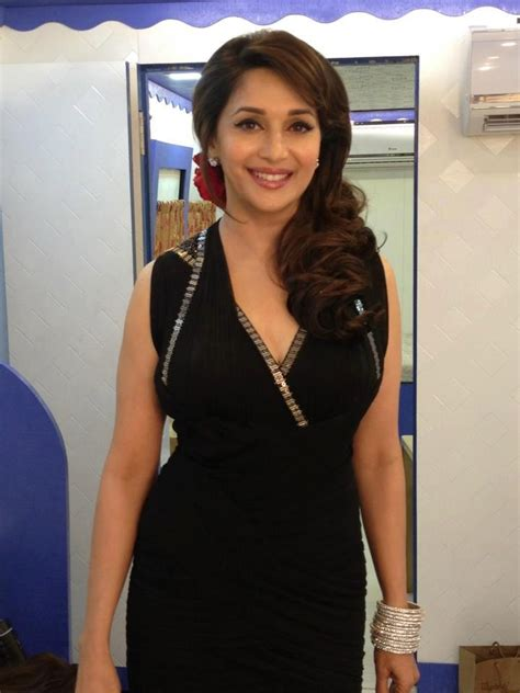 madhuri dixit hair style 93 best images about madhuri on icons 7730