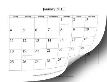 Calendar Template Open Office Costumepartyrun
