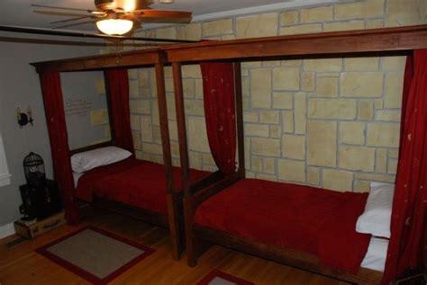 images  harry potter bedroom  pinterest