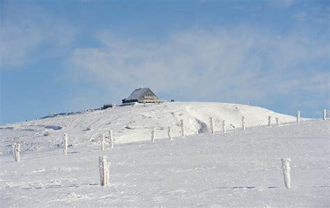 chambre d hote la bresse hohneck la bresse station de ski hautes vosges 88 office de tourisme